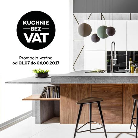 Kuchnie bez VAT 01 07 2017 – slider 2