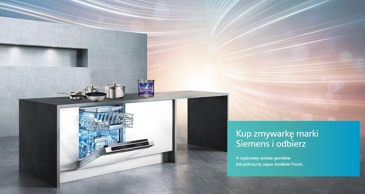 Promocja Siemens1