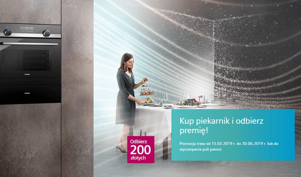 Promocja Siemens2