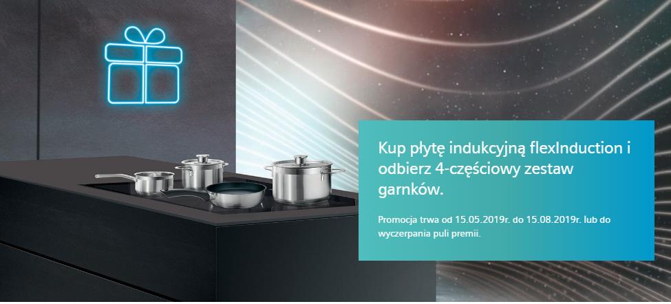 Promocja Siemens3